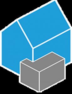 Aanbouw huis ontwerpen